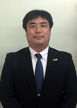 大阪ペットセレモニー 折部 正英